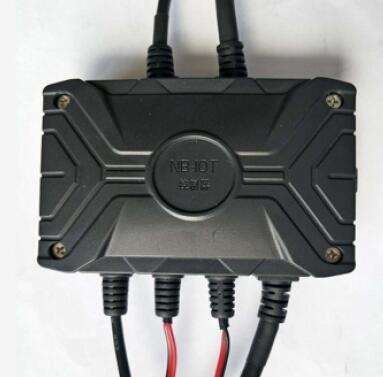 环网柜无人监测系统监控主机-监控主机