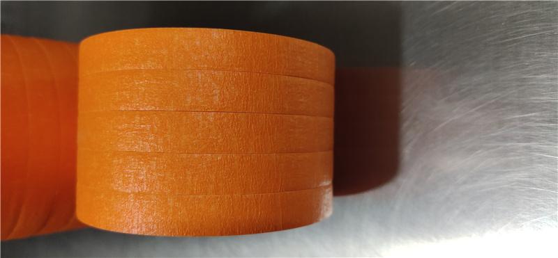 西安美纹纸胶带厂