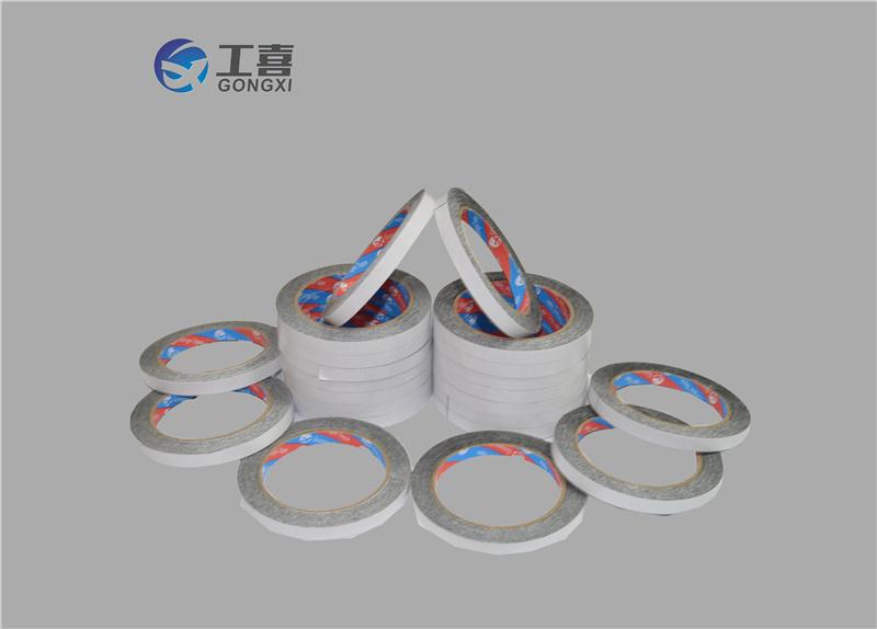 来看看美纹纸胶带种类与用途都有哪些呢?