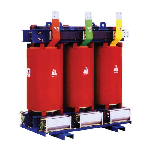 四川干式变压器的运行环境及有关要求,你知道多少?