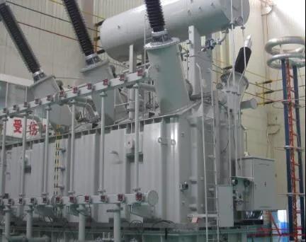 你知道四川电力变压器是做什么的吗?