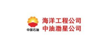 天津中油渤星工程科技有限公司