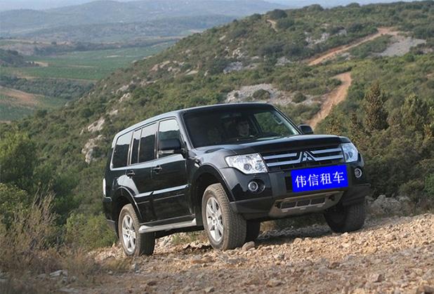 你知道成都川藏线租车要选择怎样的车型比较好?