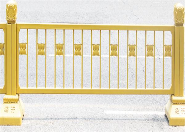 陕西道路护栏厂家