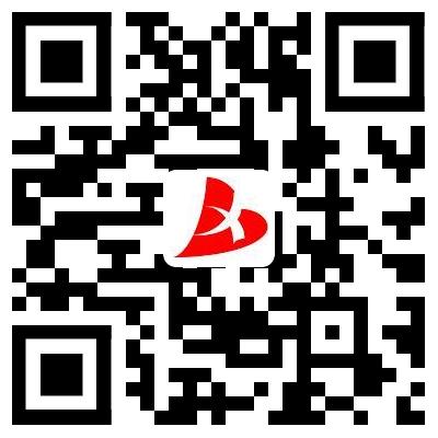 四川宝星新能智能科技有限公司