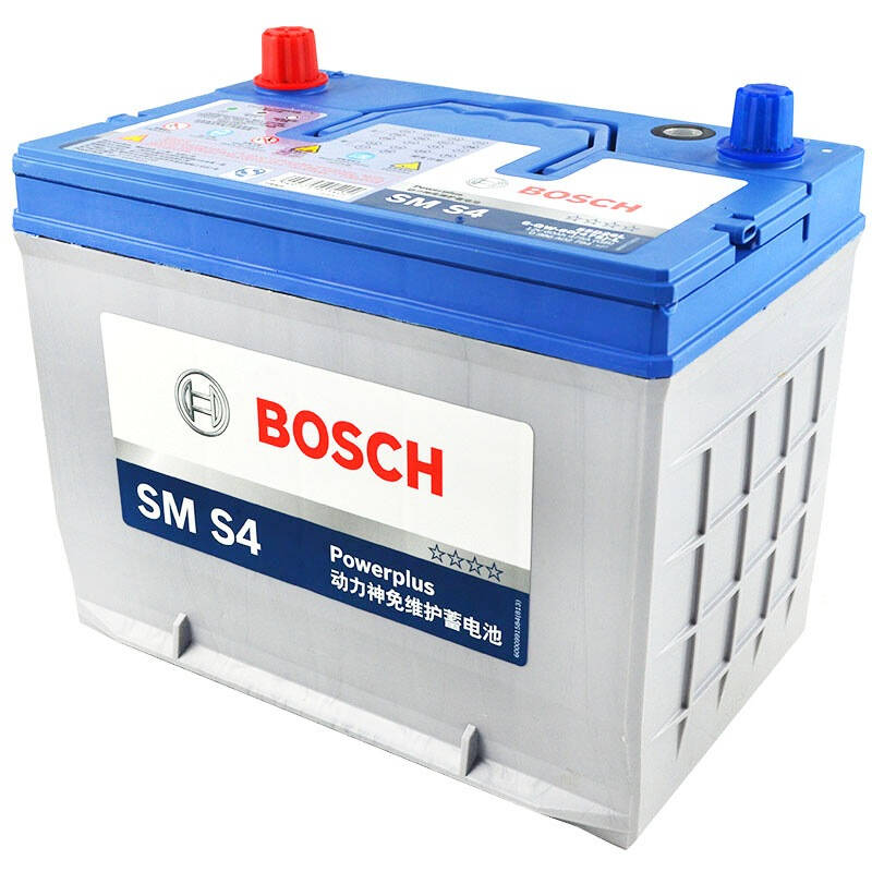 成都蓄电池与锂电池的区别??
