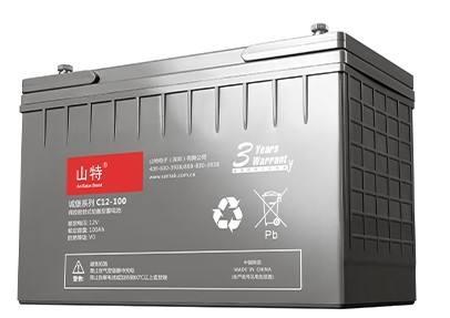 汽车蓄电池到底多久换一次?成都蓄电池告诉你!