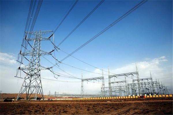 陕西电力工程