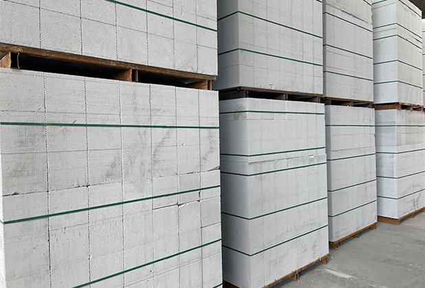 四川隔墙砖生产厂家