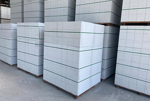 使用四川加气砖砌墙需要遵循哪些要求?