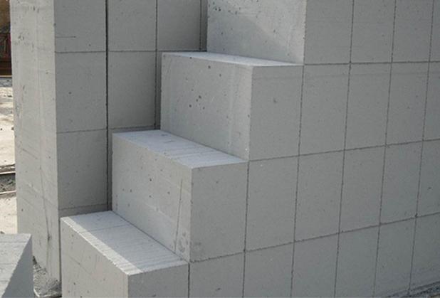 四川轻质砖广泛运用于建筑的优势!