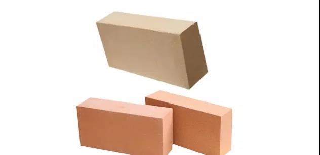 轻质粘土砖使用时怎么选择比重