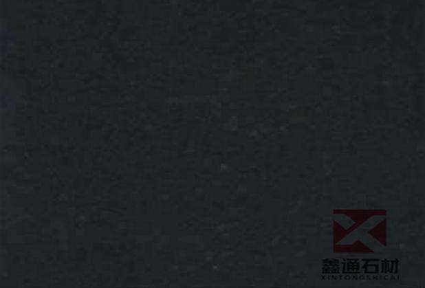 四川中国黑光面