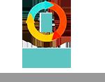四川立铖金设备安装工程有限公司