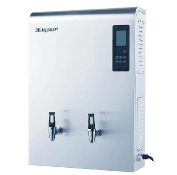 你们知道电开水炉和西安开水器有什么区别?快去收藏吧!