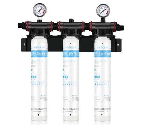 西安净水器价格