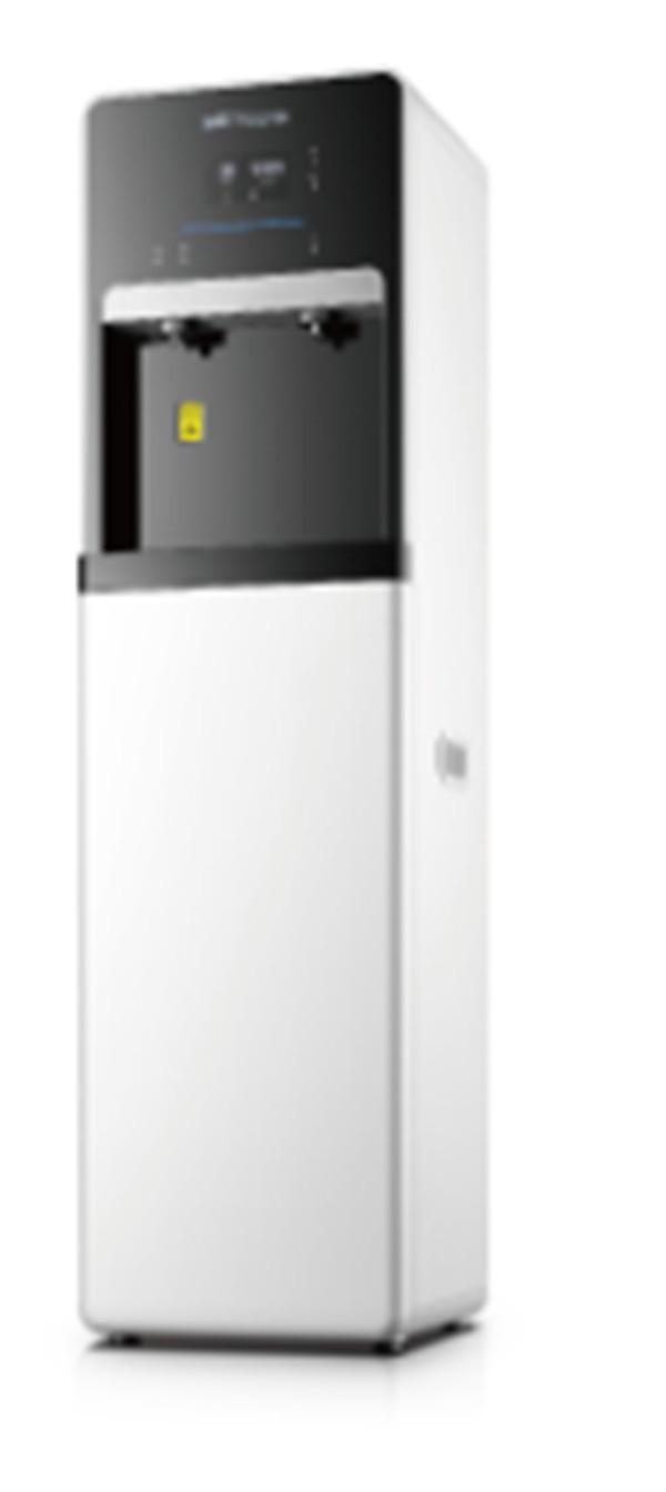 QS-2RD-L05及QS-2RD-L08直饮机
