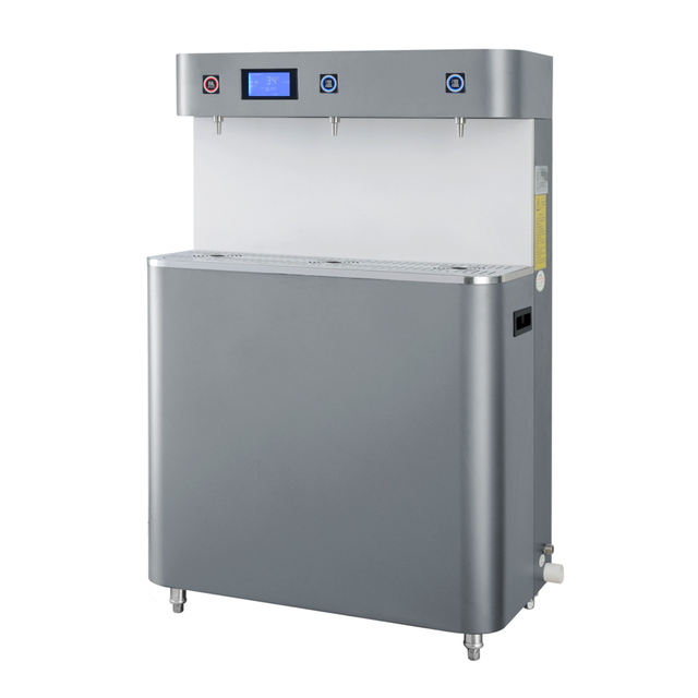 校园开水机-WY-3G-C
