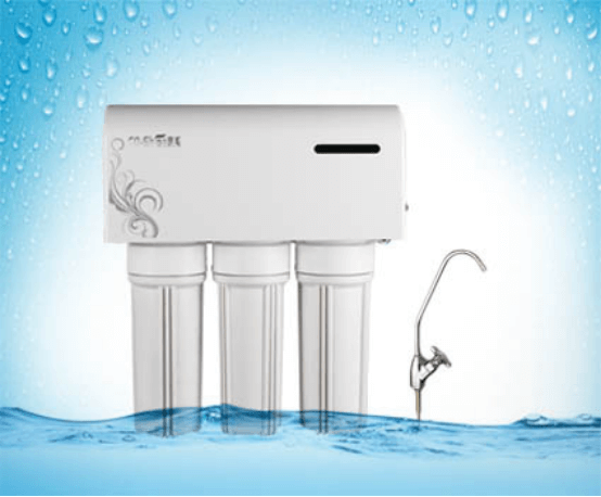 西安节能开水器的工作原理有哪些?