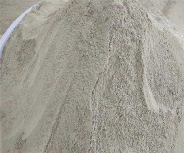 干拌抹灰砂浆价格