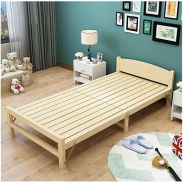 陕西折叠床生产