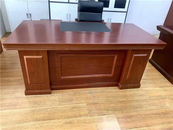 陕西办公家具制作