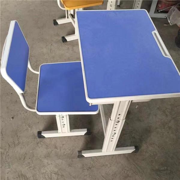 陕西课桌椅价格