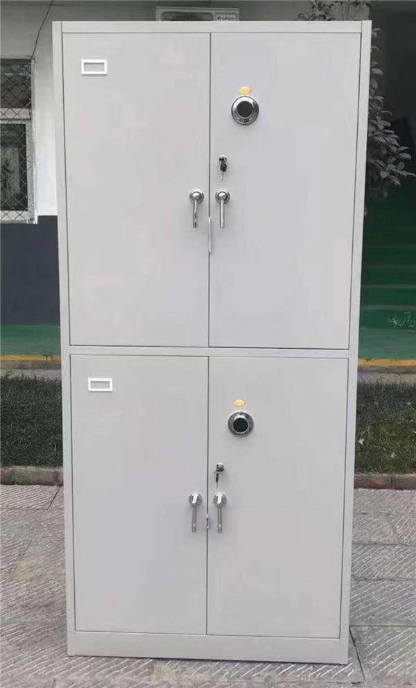 陕西教学设备设计