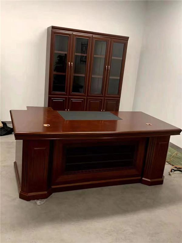 陕西办公家具生产
