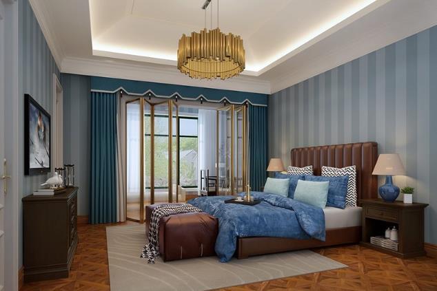 室内装修验收有哪些标准,CQ9电子装饰带您了解