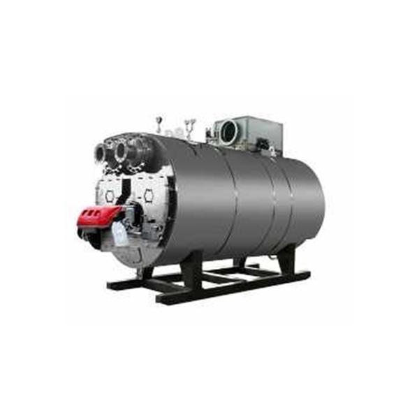 鞍山生物质锅炉