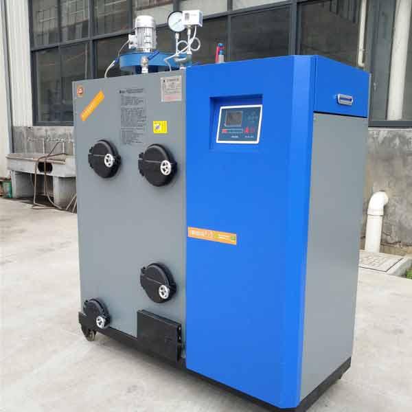 生物质锅炉的生产和运行过程中如何提高锅炉的热效率呢?