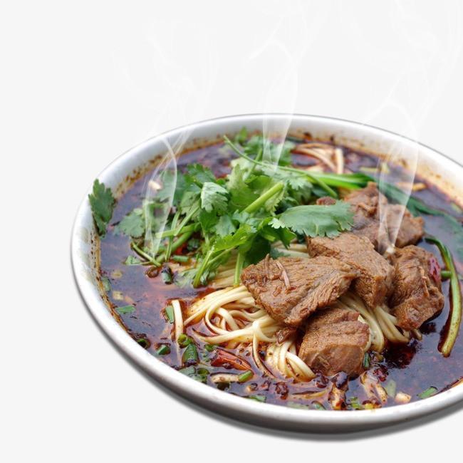 兰州牛肉面加盟|记忆的延续,味道的传承