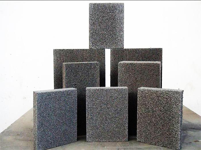 外墙保温材料有哪些种类,外墙保温材料哪种好