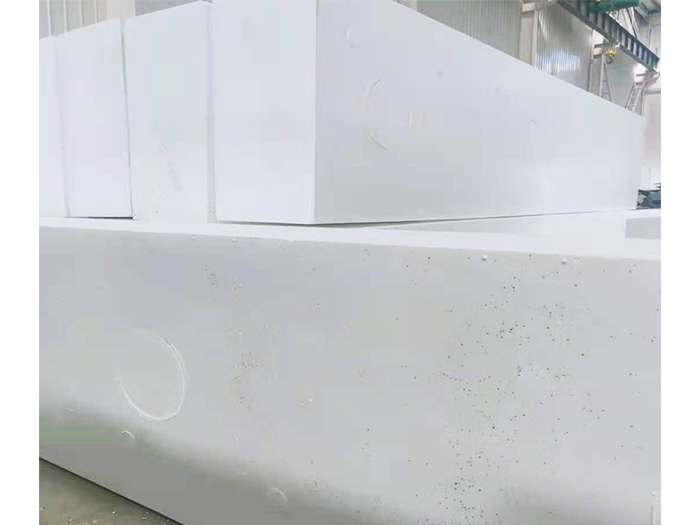 EPS外墙泡沫保温板