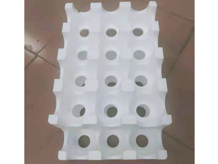 泡沫包装盒图片