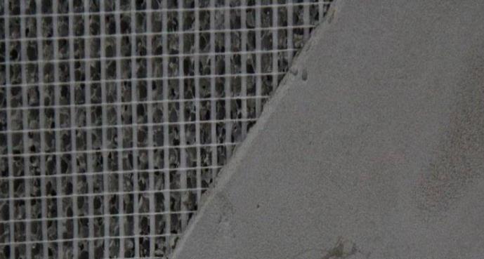 抹面砂浆图片