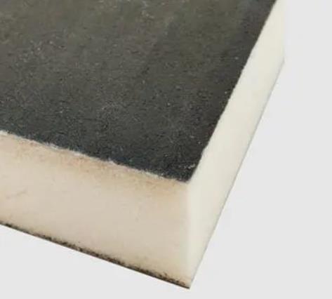 PU聚氨酯板