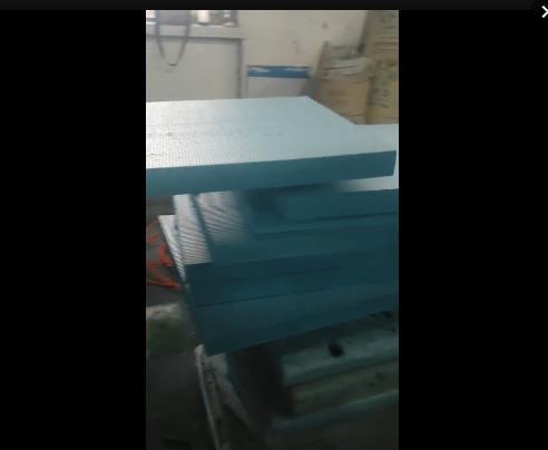 产品生产视频