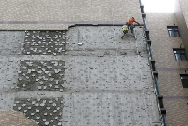 外墙保温材料哪种较好?外墙保温材料都包括哪些?