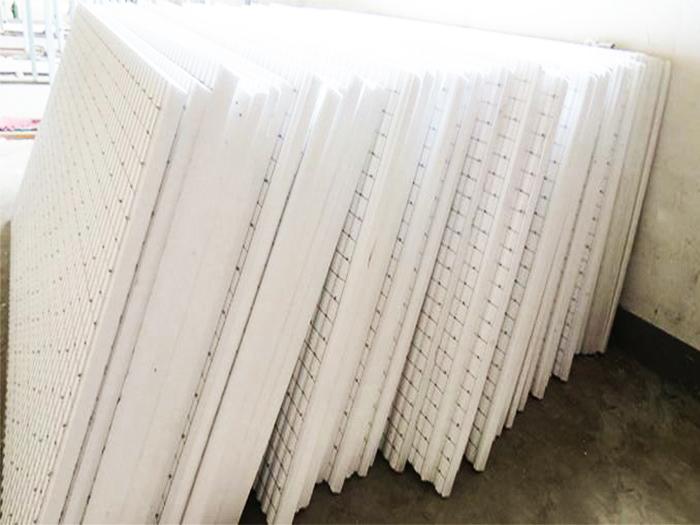 外墙保温材料作为保温工程中的重要材料,建筑墙体做保温如何选保温材料?