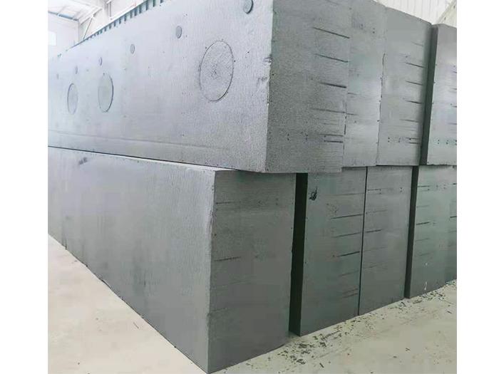 外墙保温材料哪种较好?外墙保温材料有哪些?