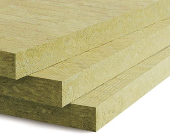 4种外墙保温材料介绍/建筑保温必备基础知识