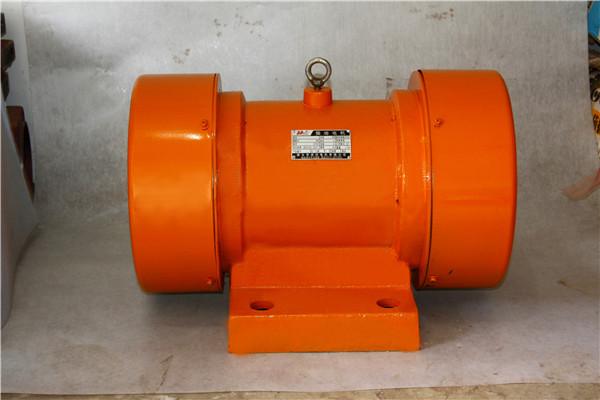 YZS振动电机生产