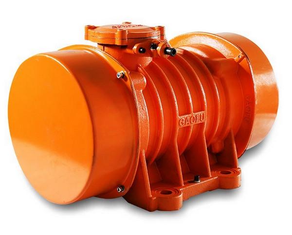 辽宁防爆振动电机使用过程中的6大注意事项。