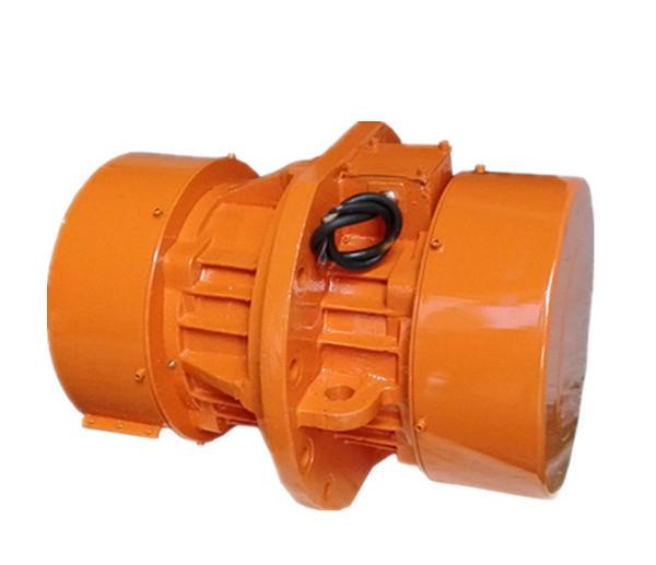 滨河电机为大家讲解一下关于辽宁侧板振动电机的防水保护的重要性