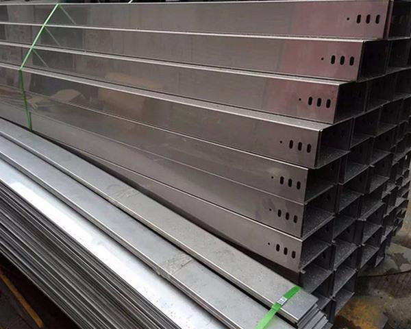 郑州钢材加工厂家
