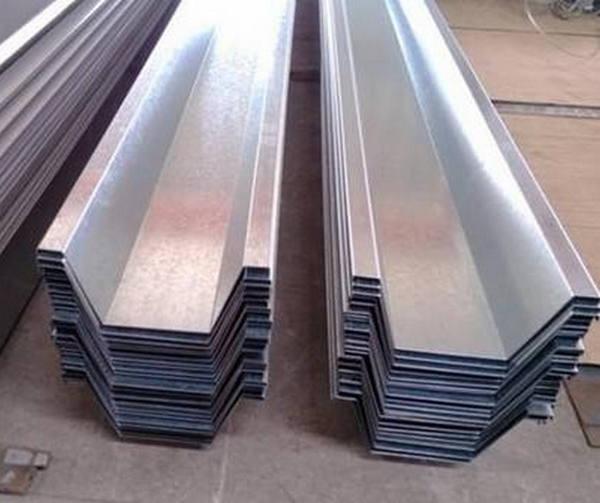 郑州钢材加工