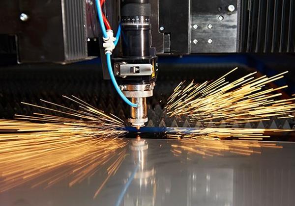 激光切割机安全操作需要哪些规程