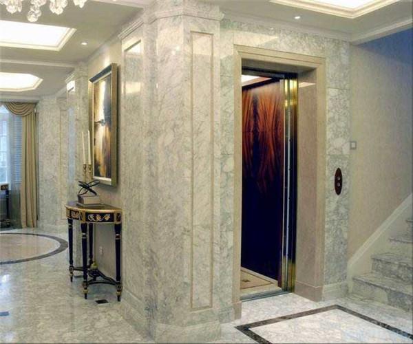 别墅电梯价格